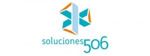 logo-506