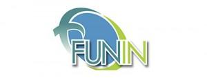 logo-funin