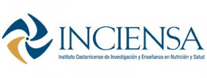 logo-inciensa
