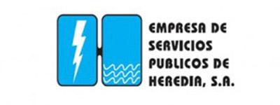 logo-esph