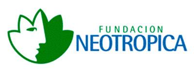 logo-fundacion-neotropica