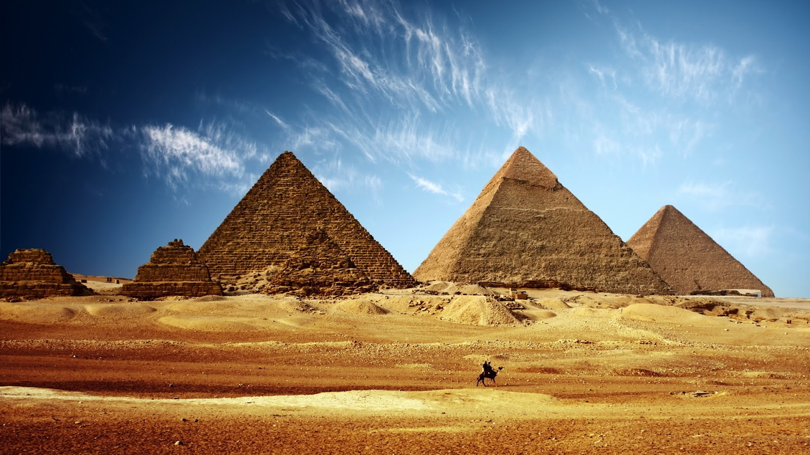 La arquitectura antigua de mesopotamia y egipto ellis for Arquitectura de egipto